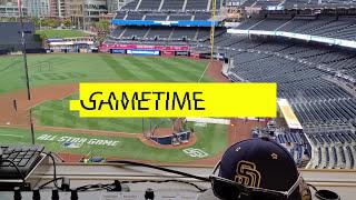 DJ Showtime Promo Video 2017