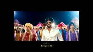 Download Hindi Video Songs - Kangna - Chaar Din Ki Chandni - 30 Sec