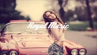 Chill Trap Music Mix [Vol 12] December 2014