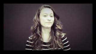 Girl Put Your Records On (Rae/Beck/Chrisanthou) - Corinne Bailey Rae - Cover by Jade Evori Master