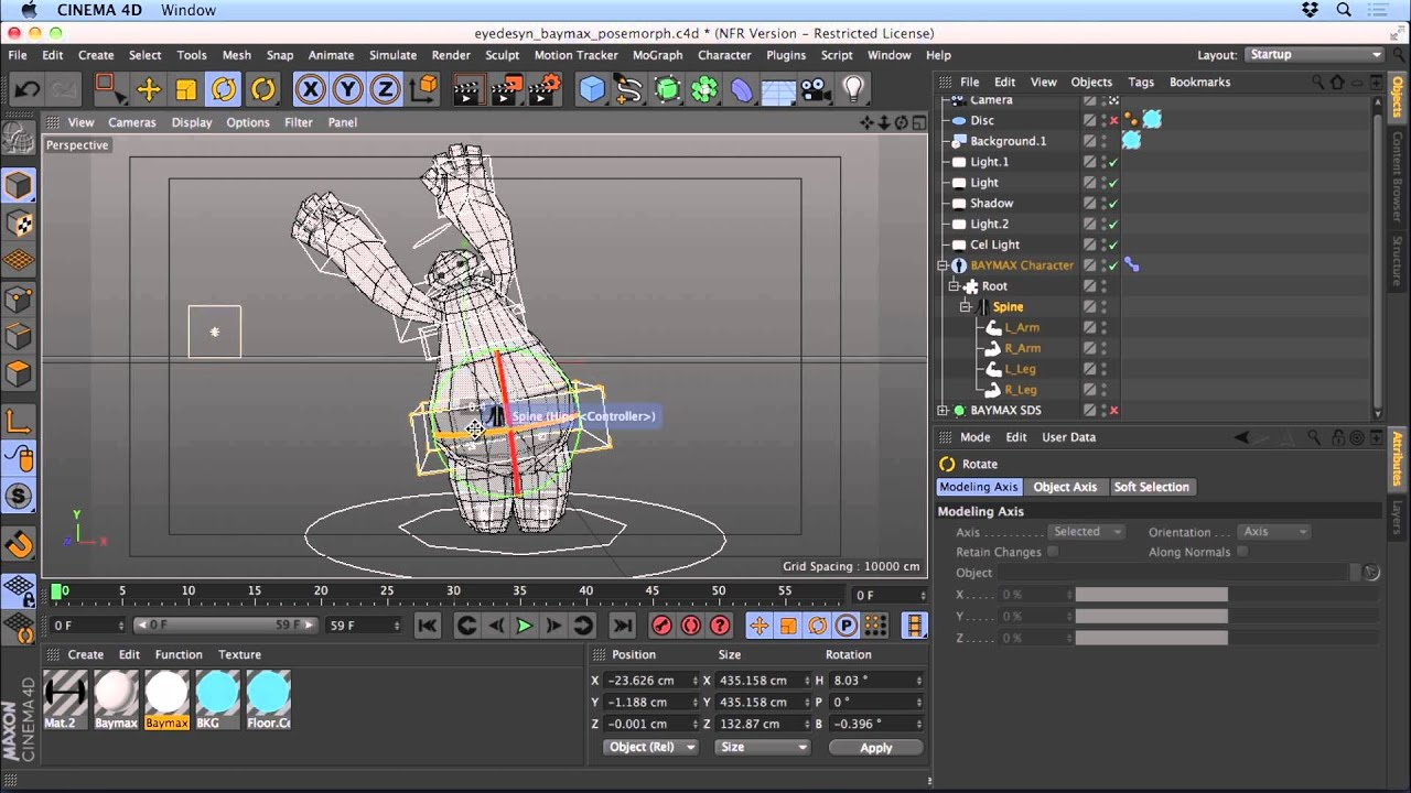 Transform plugin cinema 4d r13 download free.