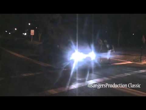 K20a2 Civic Hatch Vs H2B Civic 4 Door CLASSIC