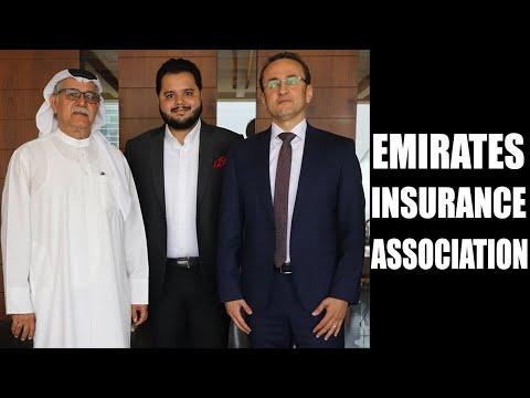 emirates-insurance-association---fareed-lutfi-&-issam-mouslimani---time-out-with-avinash