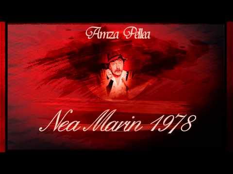 Nea Marin 1978 - Amza Pellea