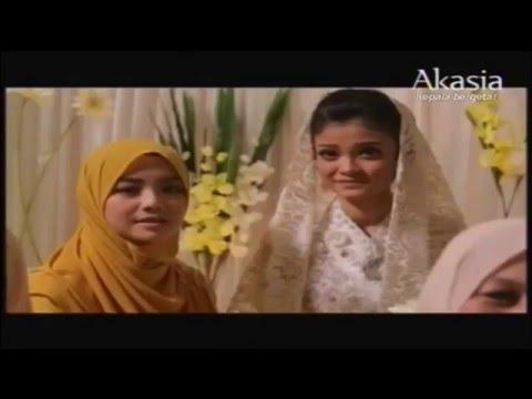 Hyper Act - Takkan Pergi OST Cinta Si Wedding Planner