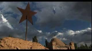 Kirghizie avec clubaventure