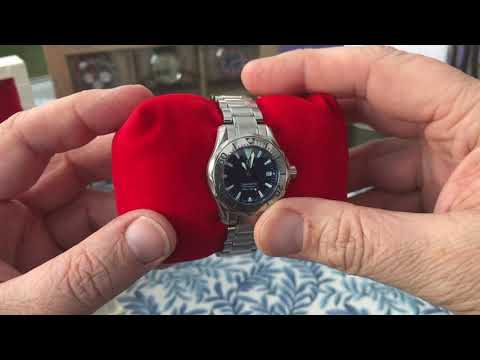 omega-seamaster-unboxing---a-gift-for-my-partner-after-20-years-together
