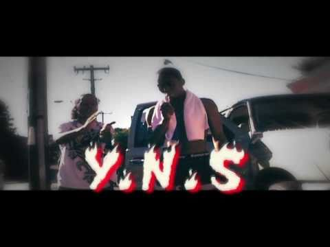 (HQ) Y.N.S - FRESSSH (Official Music Video) [HD] thumbnail