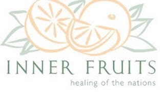 Inner Fruits, Centre for Natural Healing
