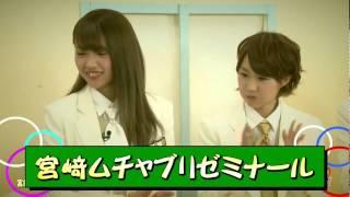 + 木坂, ももクロ, 満島ひかり, ハロプロ, Sexy Zone, Hey!Say!JUMP, 関...
