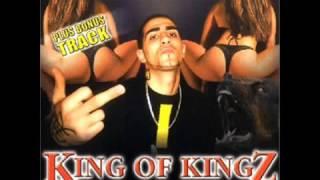 Bushido - King of KingZ - 6. Nutte Bounce