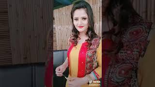 Nazar Chahti Hai Dildar ka