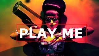 Viktoria Modesta - Play Me