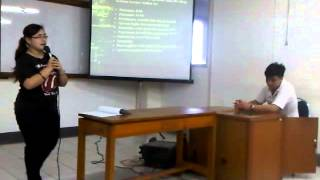 Presentation Zilog Z80 - Mikroprosesor (A)