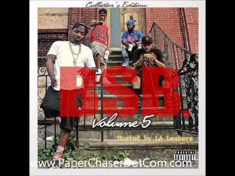 Troy Ave Ft Young Lito - Shining All My Life (HS87 - Grindin My Whole Life RMX) 2014 New CDQ Dirty