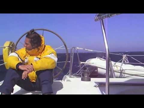 OCEANUS Marine Mammal Survey