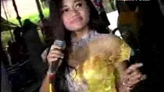 Alan walker-Faded reggae version Nita savana