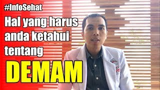 Jakarta, tvOnenews.com - 3 Obat Herbal Atasi Sakit Kepala dan Mual Paling Ampuh | lifestyleOne Sakit.