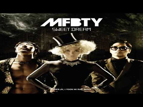 MFBTY - BizzyTigerYoonmirae (MFBTY) [Download Link]