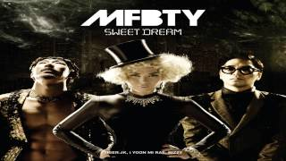 MFBTY - BizzyTigerYoonmirae (MFBTY) [Download Link]