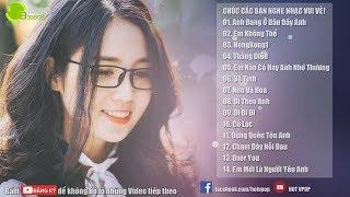 Nhạc Hot Việt Tháng 1 2019 - Bảng Xếp Hạng Nhạc Trẻ Hay Nhất Tháng 1 2019 - HOT VPOP