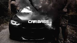 50 Cent - Just A Lil Bit (Diado Remix) (Bass Boosted)