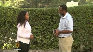 Somalis hit back at Kenya security crackdown