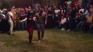 ЧЕЧЕНЕЦ классно танцует