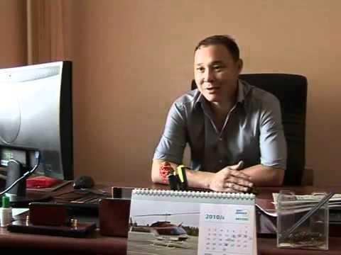 Халяльный бизнес в Казахстане