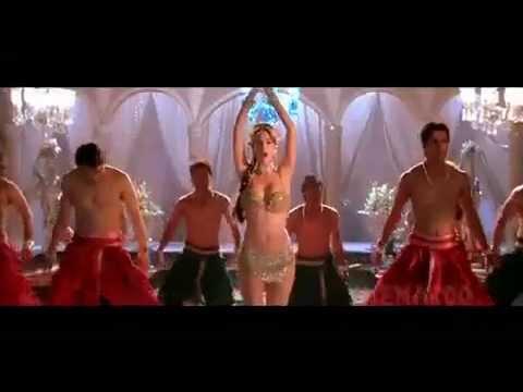 Mallika sherawat sexy video song