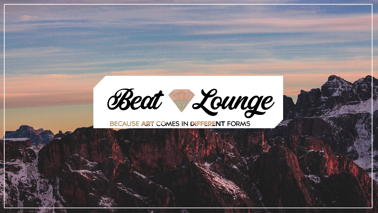 empire-of-the-sun-we-are-the-people-grimez-remix-beat-lounge