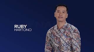 NDC Worship - Berkat Kemurahanmu (Testimony Bpk. Ruby Hartono)