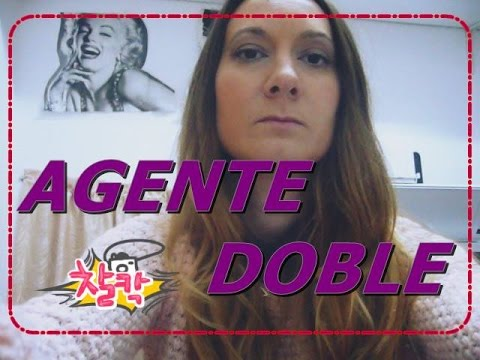 Agente Doble (Shadow Dancer) - video crítica