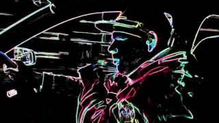 Download Video kuedon bang (fuck yourself) MP3 3GP MP4
