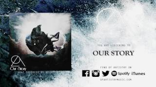 Of artistry - our story subscribe and be the first to hear new music from oa support & purchase by artistry: https://itun.es/ca/si21db for more ...