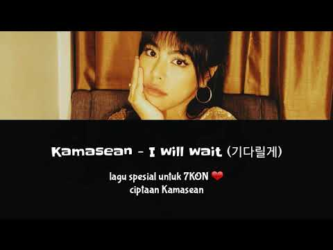 mp3 kamasean stand up for love