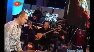 Sümer Ezgü ile Her Sabah - Emirdağ'ı Birbirine Ulalı - www.emirdag.gen.tr