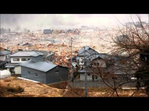 Disaster in Japan : Documentary on Japan's Great Tsunami Disaster (Complete Documentary)