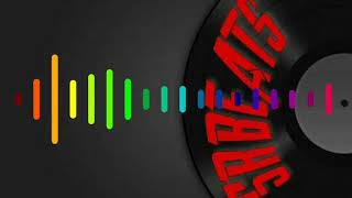 Zalima Hindi song.mp3 mix by sr beats