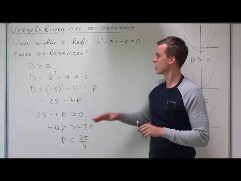 Logaritmische functies: Vergelijkingen oplossen - Wiskunjeleren from YouTube · Duration:  3 minutes 11 seconds
