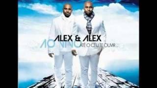 Minha geração - Alex & Alex