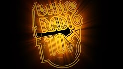 BASSORADIO 10v -Dokumenttisarja OSA 1