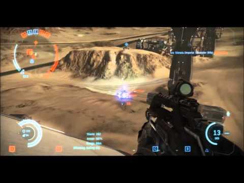 Planetary Conquest - D3LR vs Intrepidus XI |