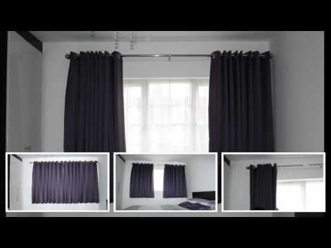 Children Curtains & Blinds Direct UK Ltd at www.leadinginteriors.com