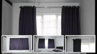 Children Curtains & Blinds Direct Uk Ltd At Www.leadinginteriors.com