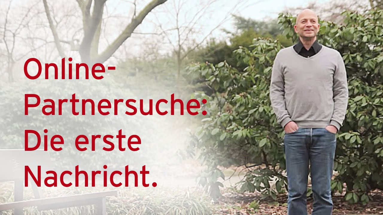 Partnersuche ads