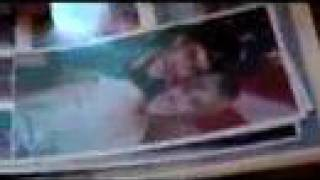 HOHOKAM / trailer