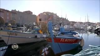TEASER Les 100 lieux qu'il faut voir - Var Tourisme