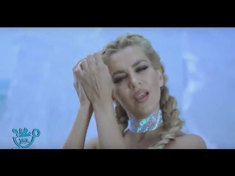 1KL - Leonora Jakupi (Pjesa 2) 02.10.2016