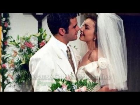 Because - Mario Lanza (Wedding song) subt. en español & English
